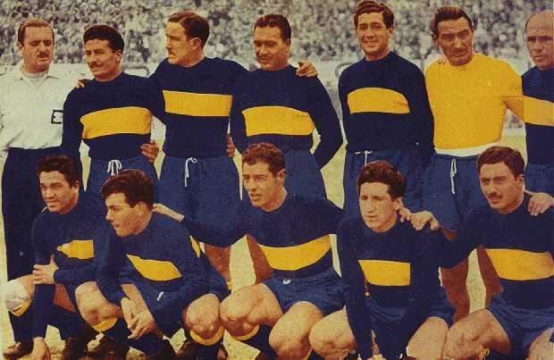 Bocacampeon1954