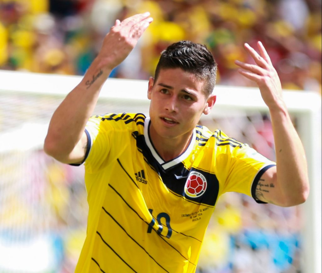 james_rodriguez_cropped