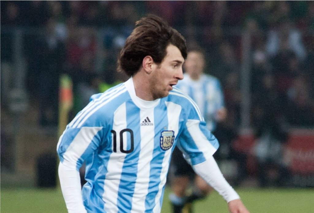 lionel_messi_player_of_argentina_national_football_team