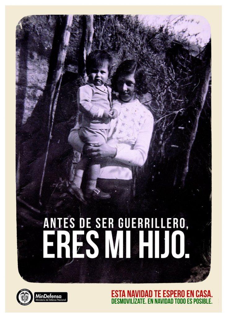 guerrillero1